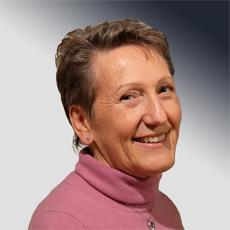 Dominique-Hélène WIERZCHOWSKI