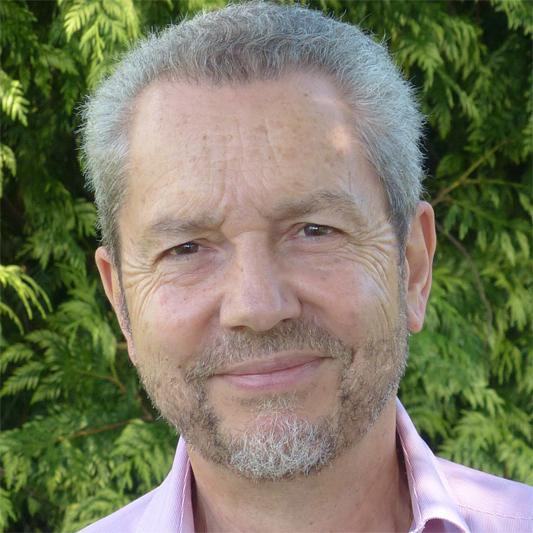 Didier Loones