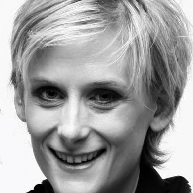 Pauline Gleize