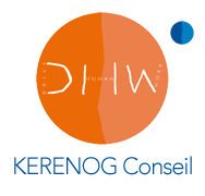 DHW Kerenog Conseil